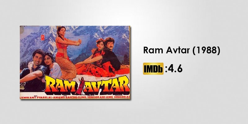 Ram_Avtar_1988