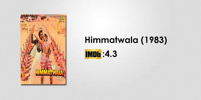 himmatwala_1983