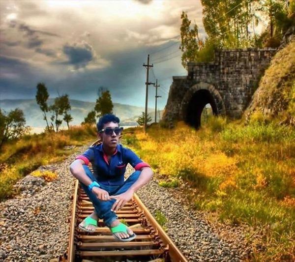 RIPPhotoshop9