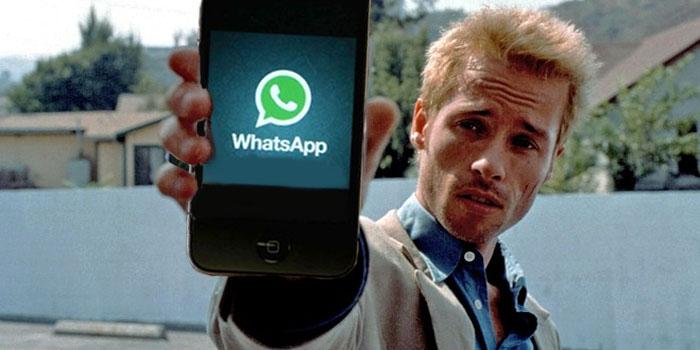 WhatsApp_OficeGuy