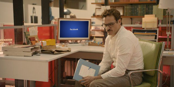 facebook_in_office