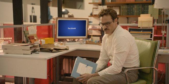 facebook_in_office