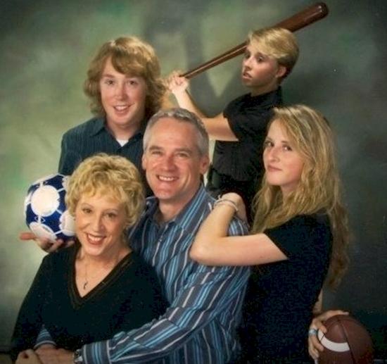 AwkwardfamilyPhotos (1)