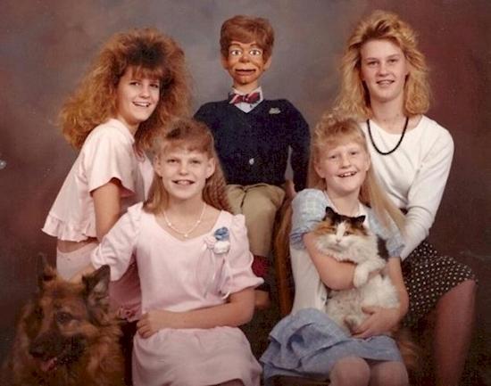 AwkwardfamilyPhotos (4)