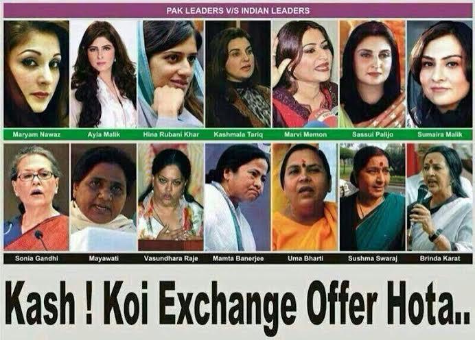 Indian Politicians1