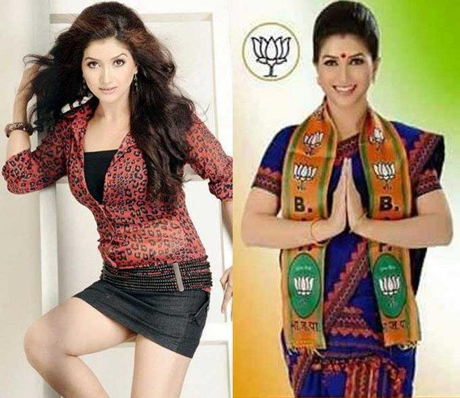 Indian Politicians3