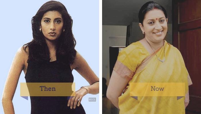 Indian Politicians4