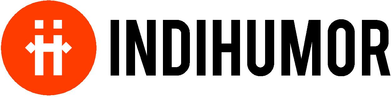 IndiHumor