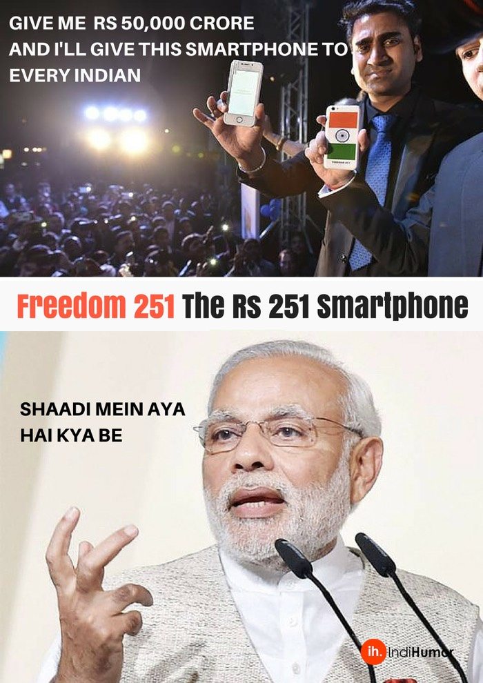 Freedom251_GovtLoan