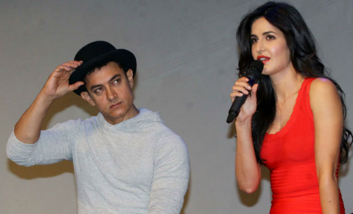 Aamir-with-Taller-Girl-Katrina-Kaif