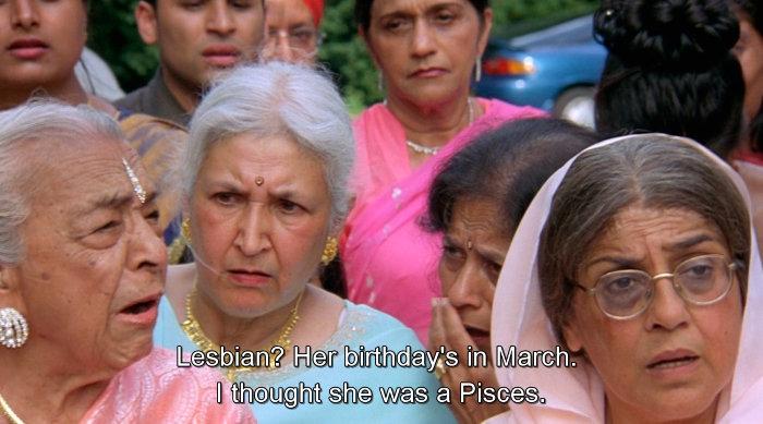 Old-Indian-Ladies-Hate-Lesbians