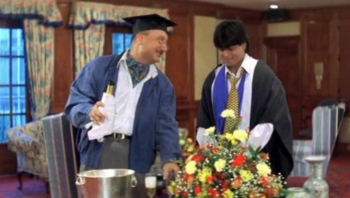 SRK-Anupam-DDLJ