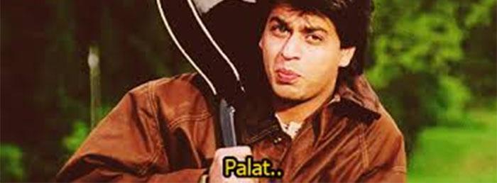 SRK-Style-Romance
