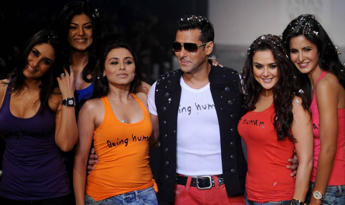 Salman-Khan-with-Hot-babes