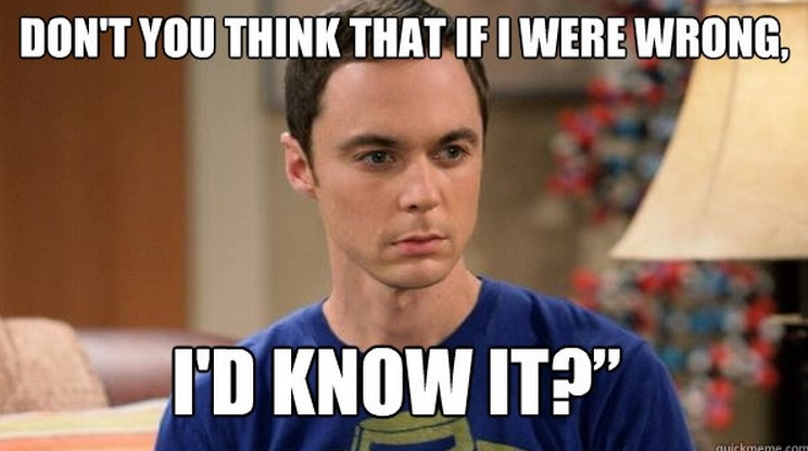 Sheldon-Cooper-Knows-it-all
