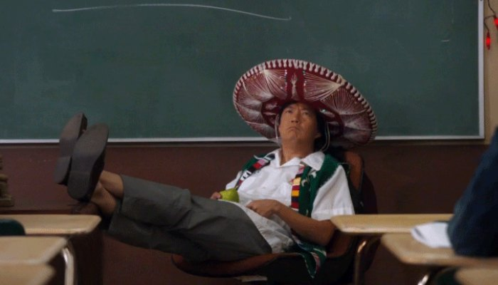 napping-in-Class