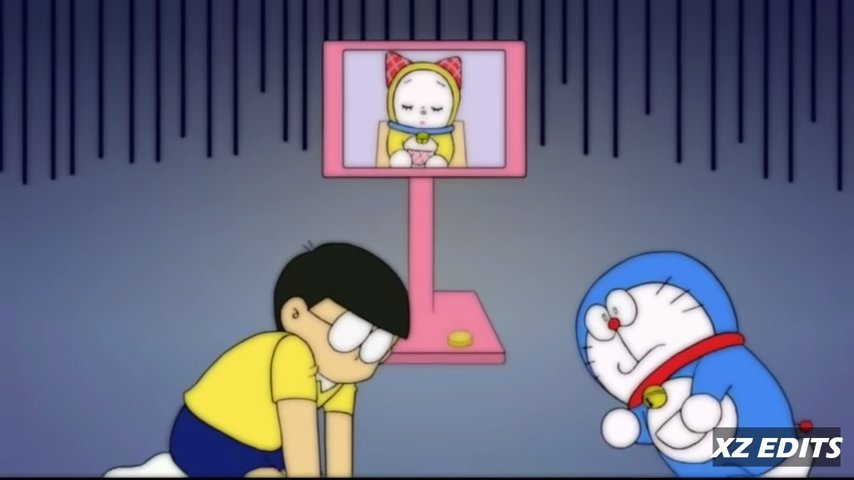 Doraemon-Endings-BatteryFix.jpeg